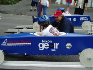 GN6152006