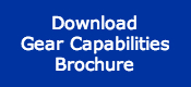 Download Gear Capabilities Brochure